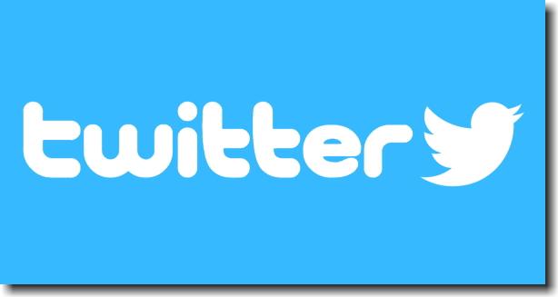 Twitterとは?